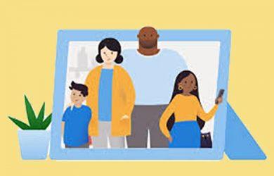 Family Safety - Thế giới thủ thuật