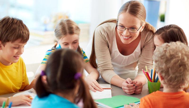 dạy học phát triển năng lực